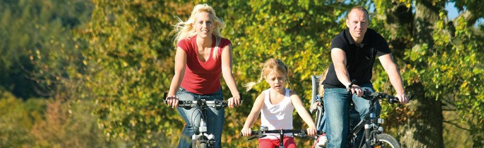 FRRL rowery Łukta